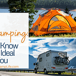 TentvsRVCampingFeaturedImage